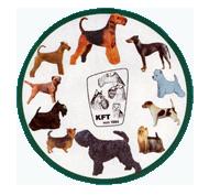 OG Emblem
